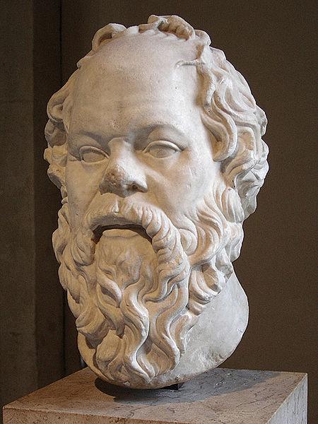 450px-Socrates_Louvre